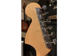 Fender Stratocaster [1965-1984] (87521)
