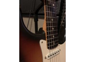 Fender Stratocaster [1965-1984] (69799)