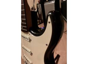 Fender Stratocaster [1965-1984] (5503)