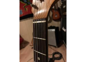 Fender Stratocaster [1965-1984] (57470)
