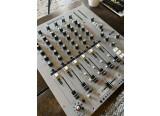 Table de mixage Xone 62