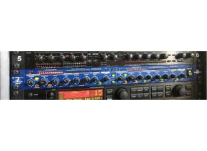 AB2AE165-E806-43BE-8B13-F982FE71918B
