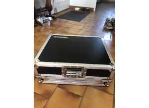 Vestax VCI-380 (99310)