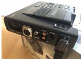 Vends enregistreur numérique Tascam HD P2