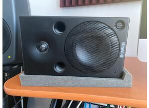 Yamaha MSP5A