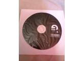 Vends Ableton Live Lite 6