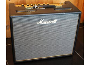 marshall-origin-20c
