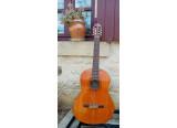 Vend Guitare Classique/Nylon Yamaha C40 + Housse Stagg