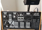 Vends Dreadbox NYX V2 - 1ère main - TBE