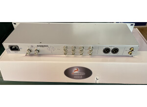 Antelope Audio OCX (97231)