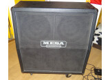 Vend Baffle 4x12 Mesa Boogie traditional stiletto