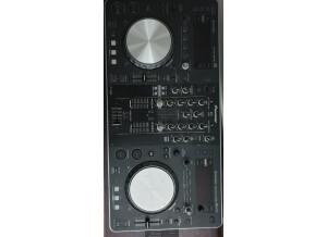 Pioneer XDJ-R1 (81162)