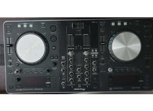 Pioneer XDJ-R1 (96529)