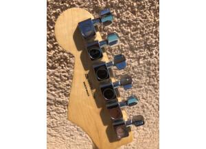 Fender American Standard Stratocaster [2008-2012] (68032)