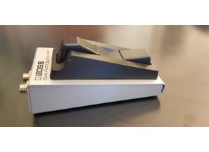Boss FS-7 Dual Footswitch (36858)