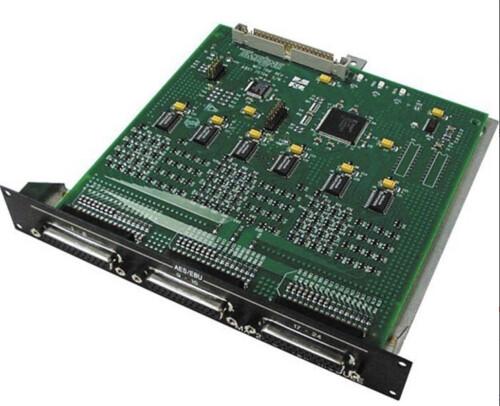 Tascam IF-AE24X (93865)