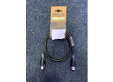 Câble XLR Procab