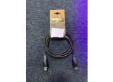 Cable XLR Procab