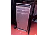 Mac Pro 2009/10 12 core, 32Mb, avec license Vienna Ensemble Pro
