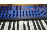 Vend Dave Smith Mono Evolver Keys PE (édition potentiomètres)