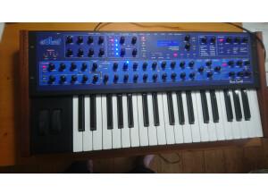 Dave Smith Instruments Mono Evolver PE (96770)