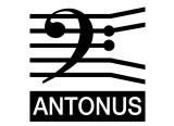 clone de arp 2600, le Antonus 2600 + facture de l'entreprise espagnole Antonus.