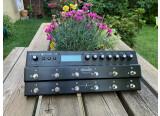 Vends Amplifre 12 Atomic Amp