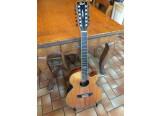 Vends Guitare 12 cordes Cort