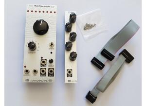 Music Thing Modular Turing Machine Mk II (132)