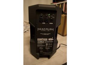 HeadRush Electronics FRFR-108