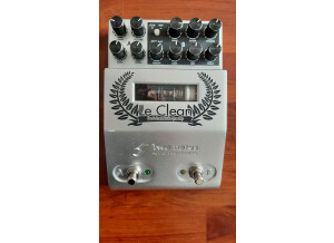 Two Notes Audio Engineering Le Clean (93256)