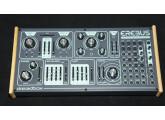 Vends Synthétiseur analogique de bureau Dreadbox Erebus V3