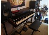 vends piano numérique Kawai mp10