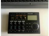Vends TASCAM DP-006 6-Track Digital Pocketstudio