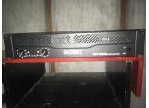 Ampli de puissance CREST CPX 2600