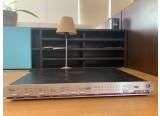 Vends Apogee Rosetta 800 96k + Carte X-HD Pro Tools