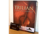 Vends licence Spectrasonics Trilian