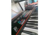 Vends Roland JX 3P + controller DT 200