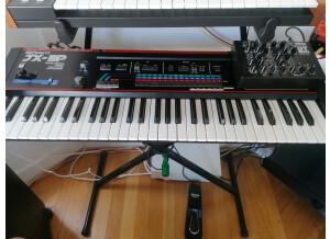 Roland JX-3P
