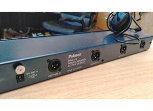 Palmer PAN 03 (2888)