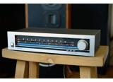 Tuner analogique Pioneer TX-520L