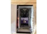 Vends Electro-Harmonix Bass Clone
