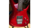 Vds Ibanez Joe Satriani signature JS24