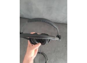 Sennheiser HD 26 Pro