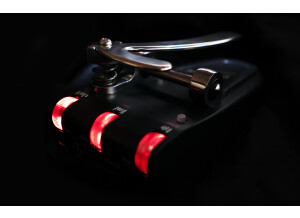 Gamechanger Audio Bigsby Pedal