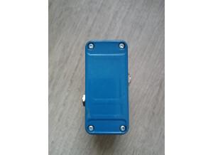 TC Electronic Flashback Mini (54274)
