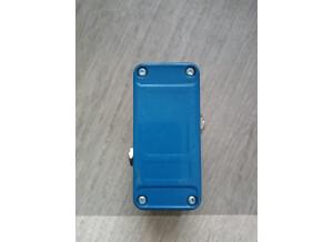 TC Electronic Flashback Mini (26990)