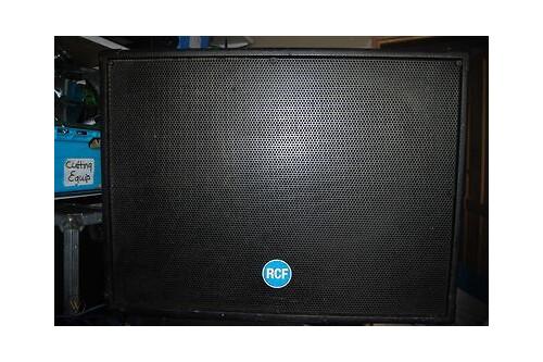 rcf-esw-1018-base-speaker_360_8a9c1d99db05fa06abdc0c03184262bf