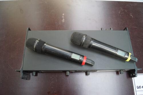 micro double skm 2000.JPG