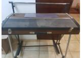 Vends orgue vintage Farfisa